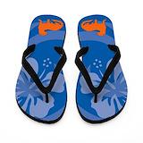 Ferret Flip Flops