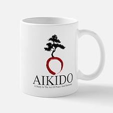 tree1 Mugs