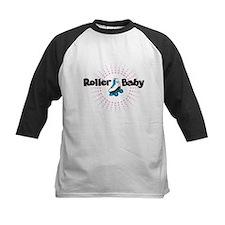 RollerBaby! Tee