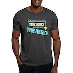Drop the Zero Dark T-Shirt