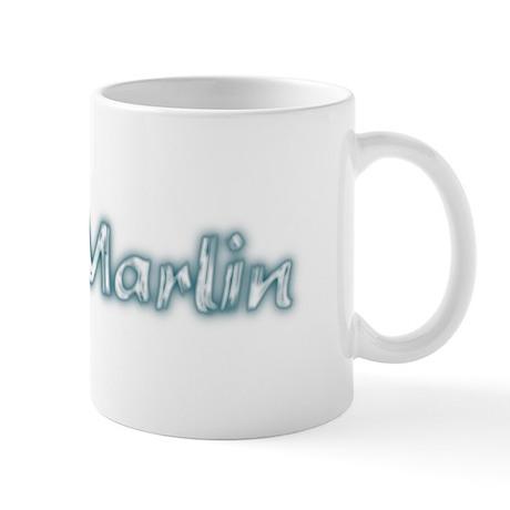 Lene Marlin Mug