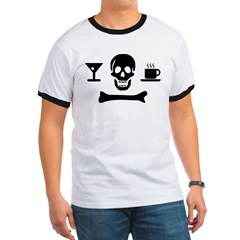 Beverage Jolly Roger T