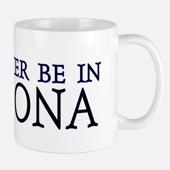 Rather Arizona Mug