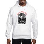 Whitefield Hooded Sweatshirt