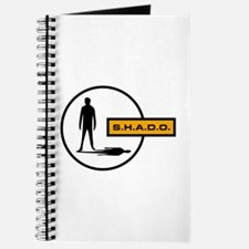 Shado_Logo_Vector Copy.Jpg Journal