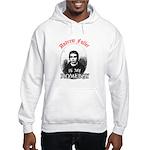 Fuller Hooded Sweatshirt