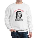 Cromwell Sweatshirt