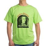 Charnock Green T-Shirt