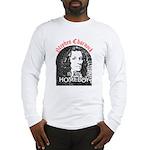 Charnock Long Sleeve T-Shirt