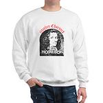 Charnock Sweatshirt