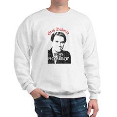 Bahnsen Sweatshirt