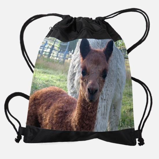 babies_1.jpg Drawstring Bag