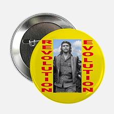 Che Revolution/Evolution Button