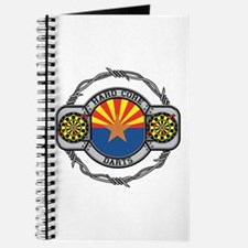 Arizona Darts Journal