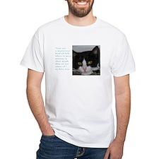 bellacat T-Shirt