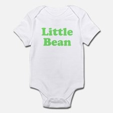 Little Bean Onesie