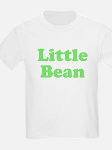 Little Bean Kids T-Shirt
