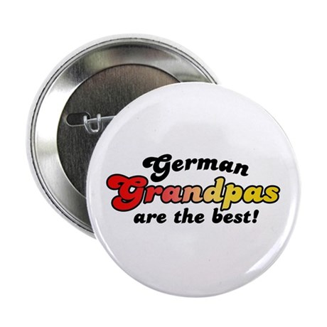 German Grandpas Button