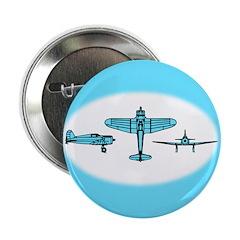 Small Aircraft Button