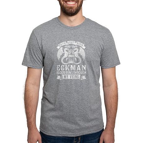 Organic Cotton Tee T-Shirt
