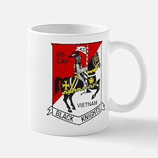 3RD SQUADRON 5TH CAVALRY Mug
