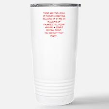 rgo Travel Mug