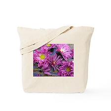 Cute Mum Tote Bag