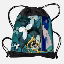 AOB_13_115x9.jpg Drawstring Bag