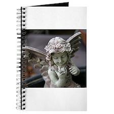Garden Fairy Journal