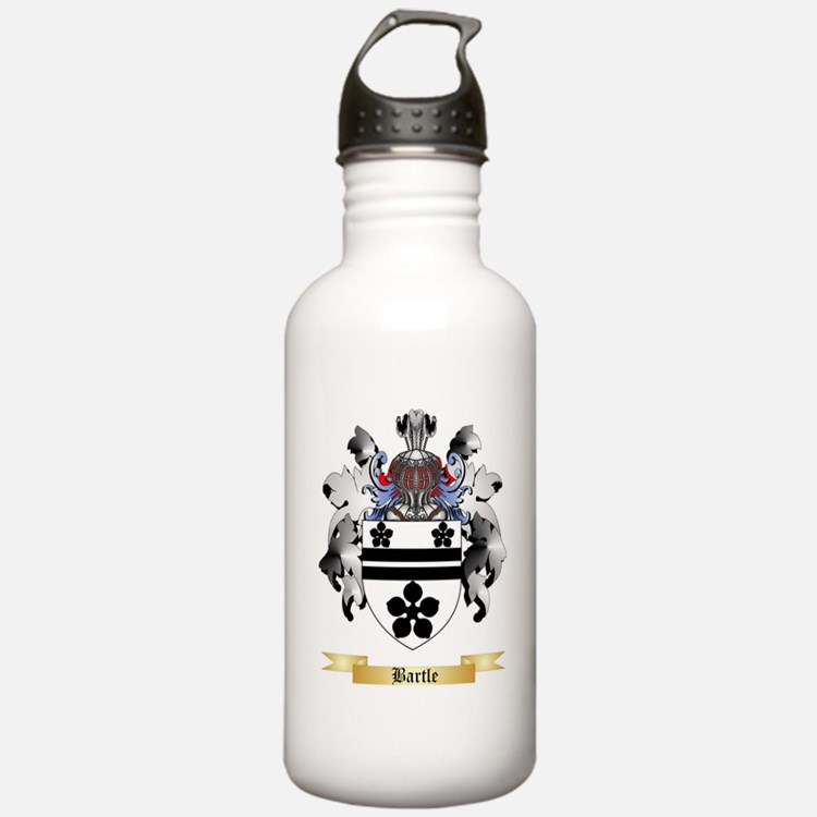 Bartle Water Bottle
