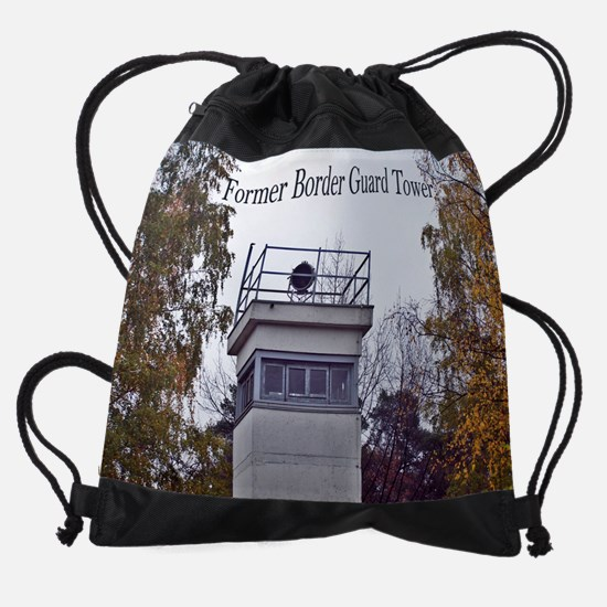 08_Tower_FINAL.jpg Drawstring Bag