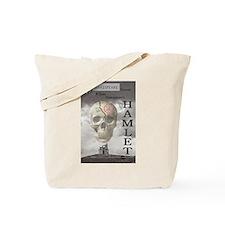 MSF Hamlet Tote Bag