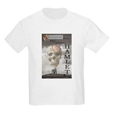 MSF Hamlet Kids T-Shirt
