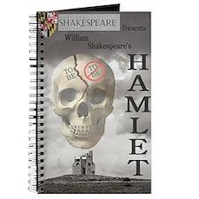 MSF Hamlet Journal