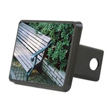 Bench Hitch Cover