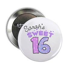 Sarah 16 Button