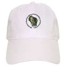 Bluebird Baseball Cap