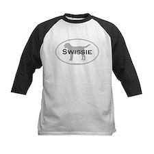 Swissie Tee