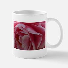 Teegarden Rose Mug