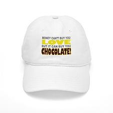 Buy Love Chocolate Baseball Baseball Cap
