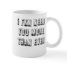 8035 Mugs