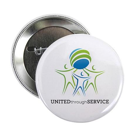 "2013 NCSW Theme Logo 2.25"" Button"