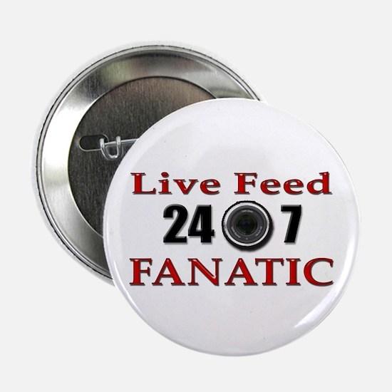 Live Feed Fanatic Button