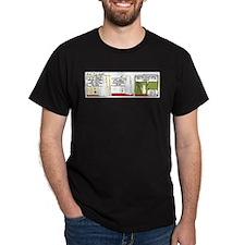 WTD 47 T-Shirt