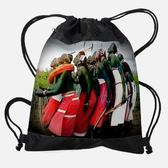 side bounce7.png Drawstring Bag