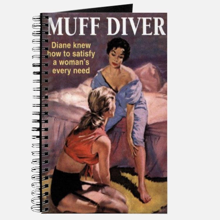 Lesbian Muff Divers 53