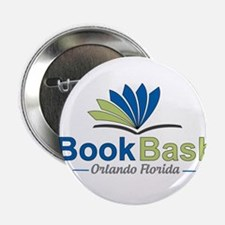 "Book Bash 2.25"" Button"