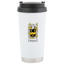 Wolverton Travel Mug