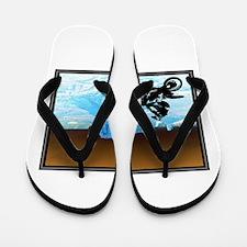 MX FREE Flip Flops