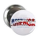 America-W Button